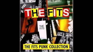 The fits - Punk collection (Full Album)