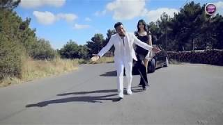 علي هادي - ماريده ( فيديو كليب )|2017 تحميل MP3
