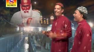 Mein Nirala Tajuddin Ka - Kênh video giải trí dành cho thiếu