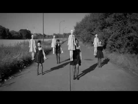 """""""Le Verfügbar aux Enfers"""" de Germaine Tillion - Cie Souffleuses de Chaos"""