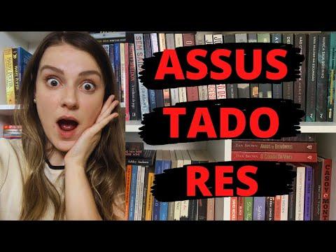 RAPHAEL MONTES - Resenha sem spoilers - Bruna Aléssio