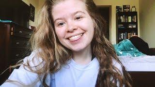I Broke My Toe?! | Alyssa Michelle - Video Youtube