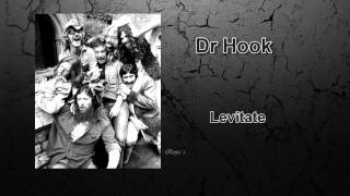 "Dr Hook  - ""Levitate"""