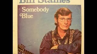 <b>Bill Staines</b>  Prairie Winds 1967