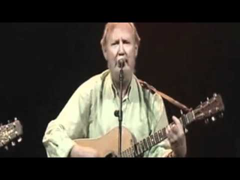 The Dubliners Whiskey In The Jar-HQ Mp3