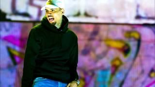 Chris Brown - Surprise You