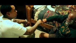 Kevin Gates Trap Girl (Official Music Video)