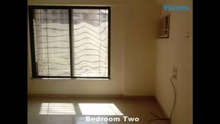 3 BHK,  Residential Apartment in Adarsh Nagar