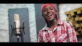 Willy Paul Ft Rayvanny   Mmmh | COVER By Gold Boy