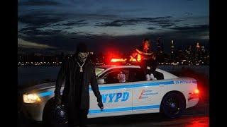 """Get The Strap"" | Behind The Scenes Video - Uncle Murda| 50 Cent | 6ix9ine | Casanova"