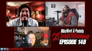 2 Drink Minimum - Episode 148