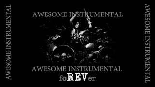 Avenged Sevenfold  Seize The Day Instrumental + Yric