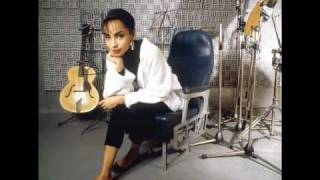 Bullet Proof Soul  Sade