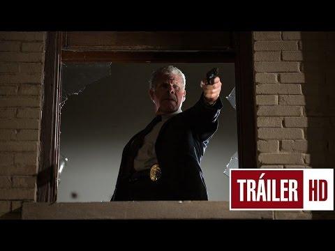 Trailer 13 pecados