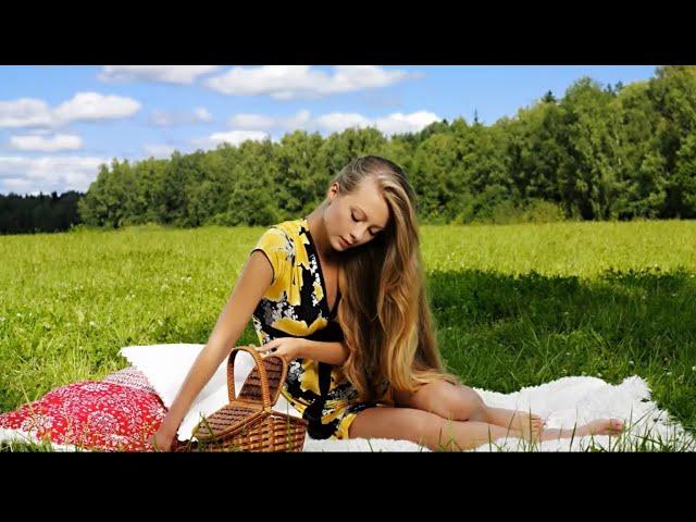 Сорт голубики Дюк,есть минус #сортаголубики#голубикавсаду#красивыйсад#урожайныйсад#сад#дача