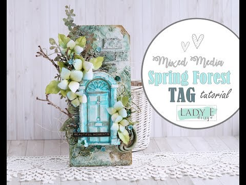 mp4 Home Decor Instagram Tags, download Home Decor Instagram Tags video klip Home Decor Instagram Tags