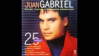 No Tengo Dinero (versión Japones)   -   Juan Gabriel