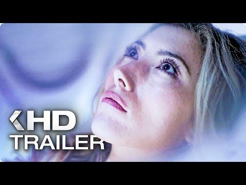Video trailer för ALTERED CARBON Trailer (2018) Netflix