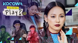 Lee Hyo Lee likes her new song,