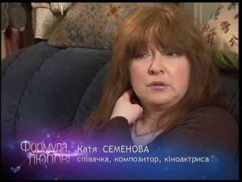 Andrej malyschew die Abmagerung für die Teekannen