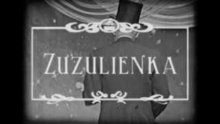 Mafia Corner - Zuzulienka