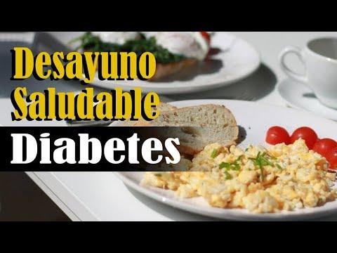 Deficiência na diabetes após um ataque cardíaco