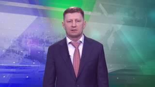 Сергей Фургал обратился к жителям Хабаровского края в с...