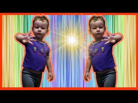 дети танцуют лезгинку. ребенок танцует лезгинку