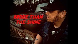 Bryan Martin More Than The Shine