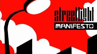 Streetlight manifesto - On & On & On