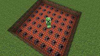 【Minecraft】匠が爆発したら終末craft Part1 【ゆっくり実況】