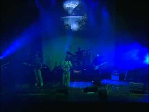 ECLIPSE - Pink Floyd tribute band (Serbia) - Shine on you crazy diamond