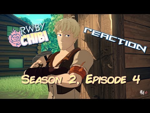 Download Haircut Anime 2 Video 3GP Mp4 FLV HD Mp3 Download