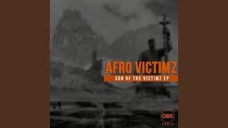 Moving train (AfroHouse Mix)