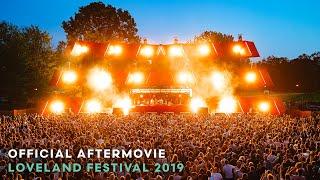 Loveland Festival 2020 | 25 Years
