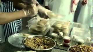 Самый лучший ролик про Рамазан