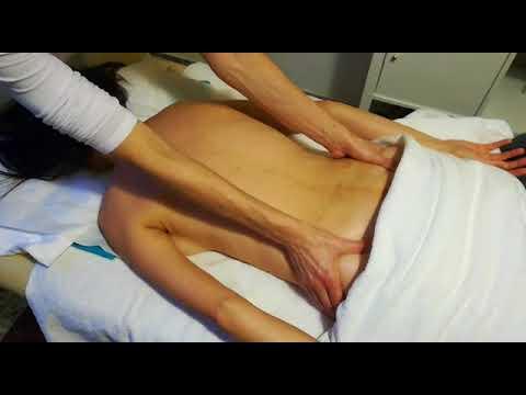 Acquistare un dispositivo medico per il trattamento della prostatite