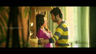 Hyderabad Love Story Theatrical Trailer