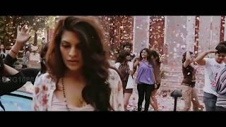 Dil Sambhal ja Zara - Murder 2 - Mohammad Irfan - Arijit - Saim