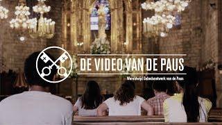 Paus Franciscus: Parochies in dienst van de zending