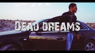 MLD   DEAD DREAMS