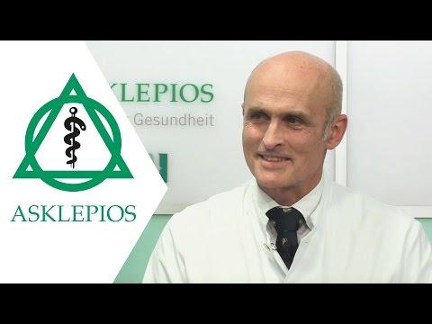Low-grade Prostatakrebs