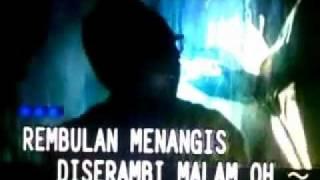 Rembulan Menangis.wmv