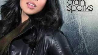 Young and In Love - Jordin Sparks