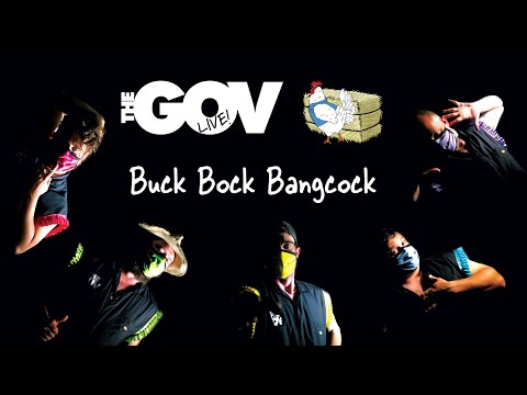 Video Preview Thumbnail for Buck Bock Bangcock