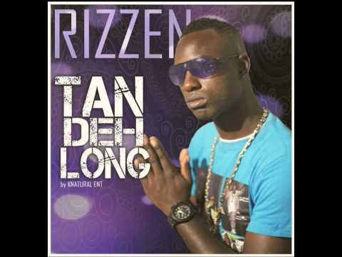 RIZZEN-Tan Dah Long (music video)