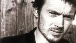 Damien Rice   Lonelily lyrics