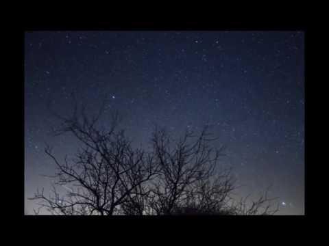 Fading Soul - Distant Star (Original Mix)