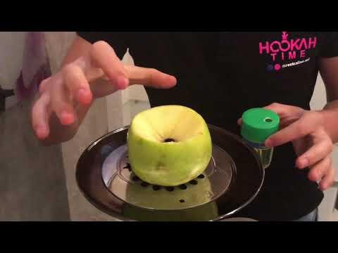 Cum să arunci un penis