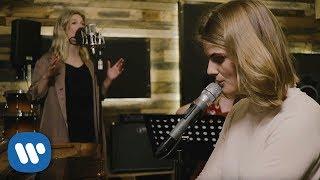 Klara & Jag - Du & Jag (Official Video)
